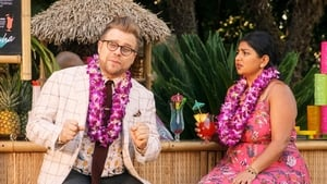 Adam Ruins Everything: 2×9