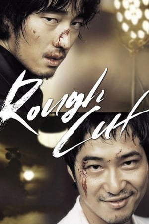 Rough Cut (2008)