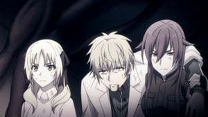 A Certain Scientific Accelerator: 1×11