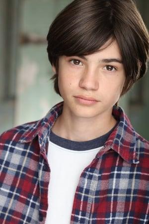 Nathan Blair