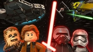 LEGO Star Wars: All-Stars