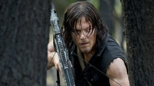 Episodio HD Online The Walking Dead Temporada 6 E6 Siempre responsable
