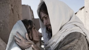 The Bible: Season 1 Episode 4