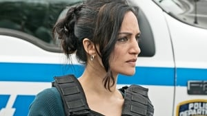 Blindspot Season 2 Episode 3