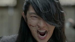 Scarlet Heart: Ryeo 1×3