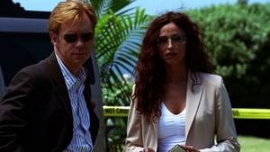 CSI: Kryminalne zagadki Miami: s2e24