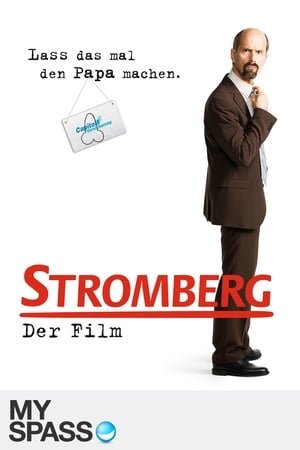 Stromberg – The Movie (2014)