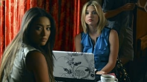 Pretty Little Liars 3×10