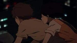 Terror in Resonance: Season 1 Episode 4