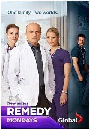 Remedy: Season 1