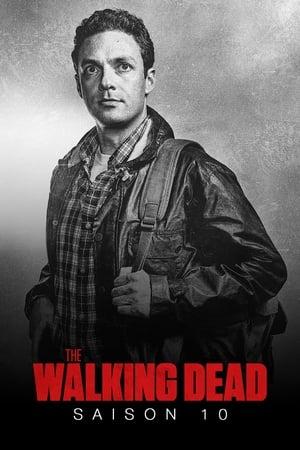 The Walking Dead Saison 11 Épisode 1