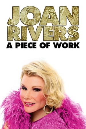 Joan Rivers: A Piece of Work-Don Rickles