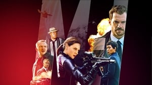 Mission Impossible – Fallout [HD] (2018)