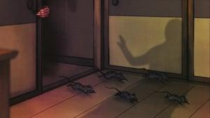 Yamishibai: Japanese Ghost Stories: 3×3