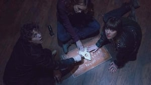 Captura de Ouija (2014)