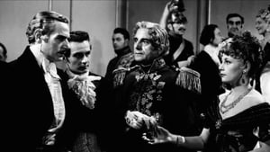 French movie from 1943: The Count of Monte Cristo Part 1 - The Prisoner of Kastell