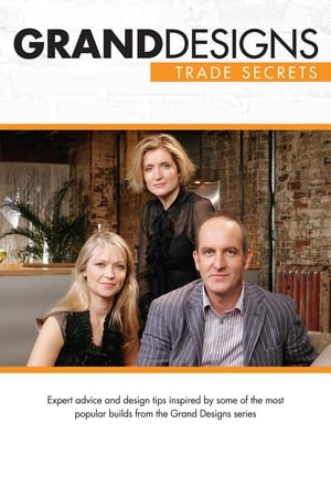 Play Grand Designs: Trade Secrets