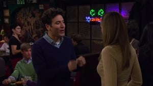 How I Met Your Mother: S07E06