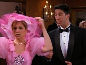 Friends Season 2 Episode 24 (S02E24) Watch Online