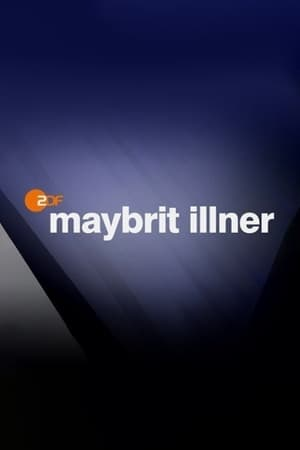 Maybrit Illner