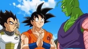 Dragon Ball Super Sezon 3 odcinek 3 Online S03E03