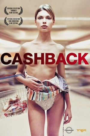 Cashback Film
