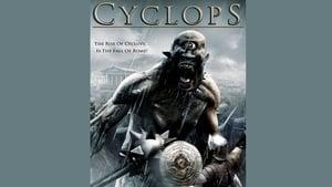 مشاهدة فيلم Cyclops 2008 أون لاين مترجم