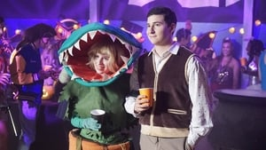 The Goldbergs: 4×5