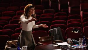 Glee 5 Sezon 9 Bölüm