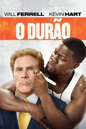 O Durão Torrent