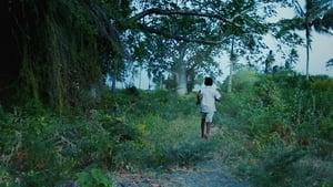 Swahili movie from 2019: Maisha, Maisha Tu