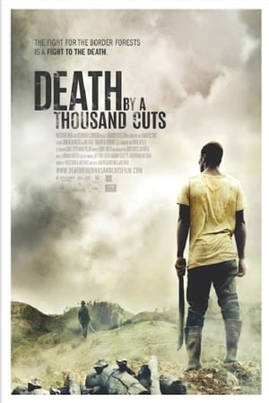 Death by a Thousand Cuts (2016)