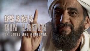 Osama Bin Laden: Up Close and Personal (2015) CDA Online Cały Film