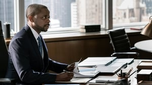 Suits Season 9 Episode 8