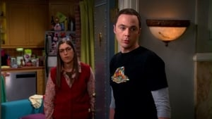 The Big Bang Theory 7×5