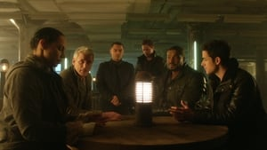 Assistir Dark Matter 1a Temporada Episodio 02 Dublado Legendado 1×02