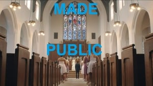 Made Public (2019)