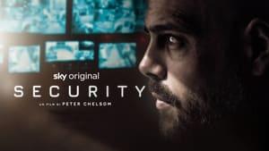 Security (2021) Watch Online & Release Date
