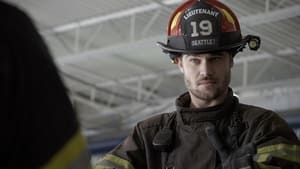 Station 19 Season 4 :Episode 11  Here It Comes Again