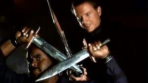 Vampire Assassin (2005)