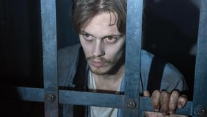 Castle Rock Season 1 Episode 1 Watch Online