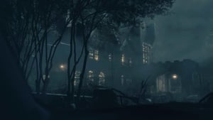 The Haunting of Hill House: 1×1