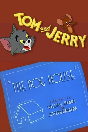 The Dog House (1952)