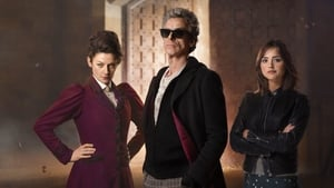 Doctor Who Saison 9 Episode 1