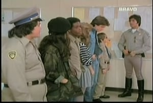 Watch S6E17 - CHiPs Online