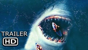 Shark Season [2020]
