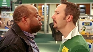 Chuck sezonul 2 episodul 17