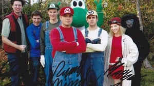 Stupid Mario Brothers: The Movie HD Download or watch online – VIRANI MEDIA HUB