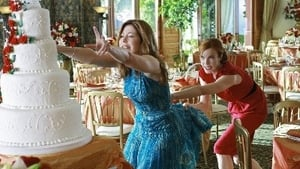 Desperate Housewives: 6×4, episod online subtitrat