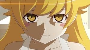 Monogatari: Season 3 Episode 16